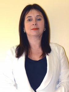 Cláudia Gandor