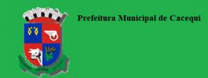 Prefeitura Cacequi